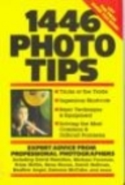 1446 Photo Tips by David Hamilton