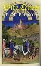 Wife Quest by Patrick Prescott