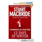A Partridge in a Pear Tree by Stuart…