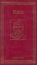 Os Pensadores - Platão by Plato