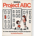 Idalia's Project ABC Proyecto Abc/ by…