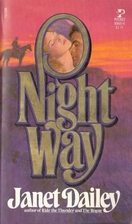 Night Way by Janet Dailey