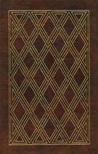 Emerson: Poems by Ralph Waldo Emerson
