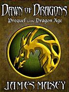 Dawn of Dragons (Bitterwood Trilogy) by…