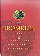 The Dromkeen book of Australian children's…