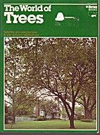 World of Trees: West by Ortho Books