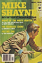 Mike Shayne Mystery Magazine 78-05 (Night of…
