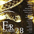 Fear Candy 28