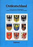 Ostdeutschland und die deutschen…