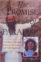The Promise of Paradise: A Woman's Intimate…