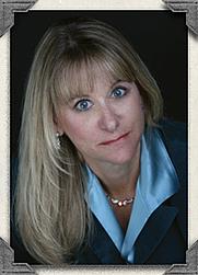 Author photo. <a href=&quot;http://www.lindagraysexton.com/&quot; rel=&quot;nofollow&quot; target=&quot;_top&quot;>www.lindagraysexton.com/</a>