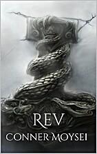 Rev by Conner Moysei