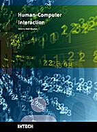 Human-Computer Interaction by Iñaki Maurtua