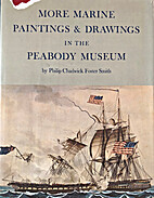 More Marine Paintings and Drawings in the…