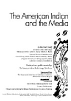 The American Indian and the media by Tim A.…