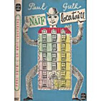 Le naïf locataire by Paul Guth