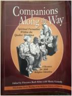 Companions along the way : spiritual…