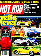 Hot Rod 1980-02 (February 1980) Vol. 33 No.…