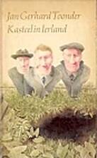 Kasteel in Ierland by Jan Gerhard Toonder
