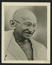 Author photo. Courtesy of the <a href=&quot;http://digitalgallery.nypl.org/nypldigital/id?1241525&quot;>NYPL Digital Gallery</a> (image use requires permission from the New York Public Library)