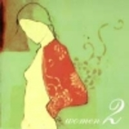 Women 2 : July 2001 JazzIz by Various…