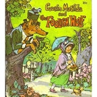 Cousin Matilda and the Foolish Wolf by…