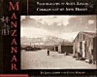 Manzanar by Peter Wright