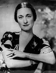 "Author photo. circa 1937: Image © <a href=""http://www.bildarchiv.at/"">ÖNB/Wien</a>"