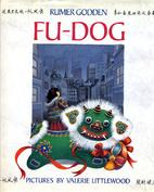 Fu-Dog by Rumer Godden