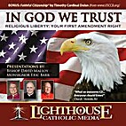 In God We Trus:t Religious Liberty Your…