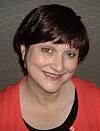 Author photo. debrahwilliamson.com