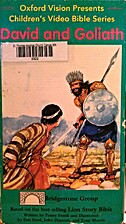 David and Goliath by Children's Video Bible…