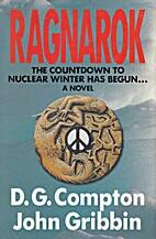 Ragnarok by D.G. Compton