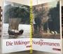 Die Wikinger und Nordgermanen - Eric Graf Oxenstierna