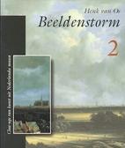 Beeldenstorm : close-ups van kunst uit…