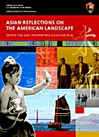 Asian Reflections on the American Landscape:…