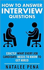 Interview Questions: How to Answer INTERVIEW…