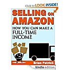 Selling on Amazon: How You Can Make A…
