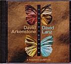 Convergence by David Lanz