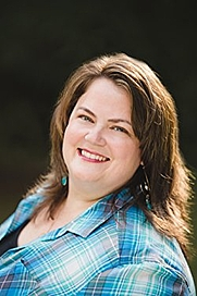 Author photo. <a href=&quot;http://www.kristiannhunter.com/&quot; rel=&quot;nofollow&quot; target=&quot;_top&quot;>http://www.kristiannhunter.com/</a>
