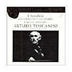 Arturo Toscanini Collection, vol 27 [Audio…