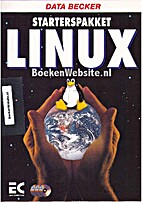 Starterspakket Linux
