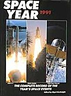 Space Year, 1991: The Complete Record of the…