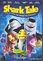Shark Tale [2004 film] by Bibo Bergeron