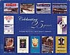 Celebrating 25 Years ACBS Toronto by ACBS…