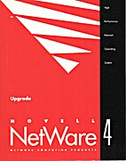 Upgrade by Novell Education
