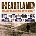 Heartland: An Appalachian Anthology [Sound…