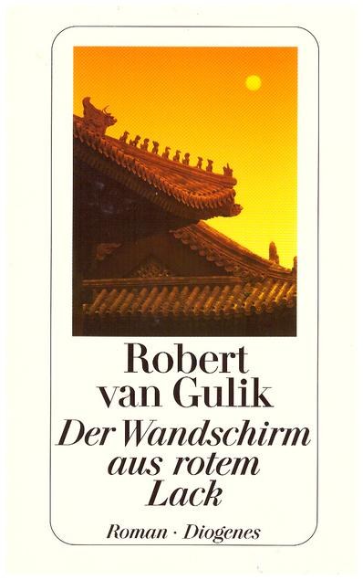 Was Heißt Treppe Auf Englisch paul s way with books in 2018 a beginning 75 books