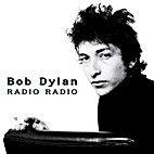 Bob Dylan: Radio Radio: Theme Time Radio…