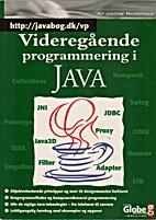 Videregående programmering i Java by…